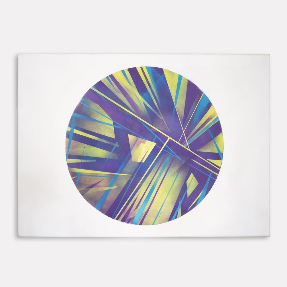 jagod_purple-rain_a_square